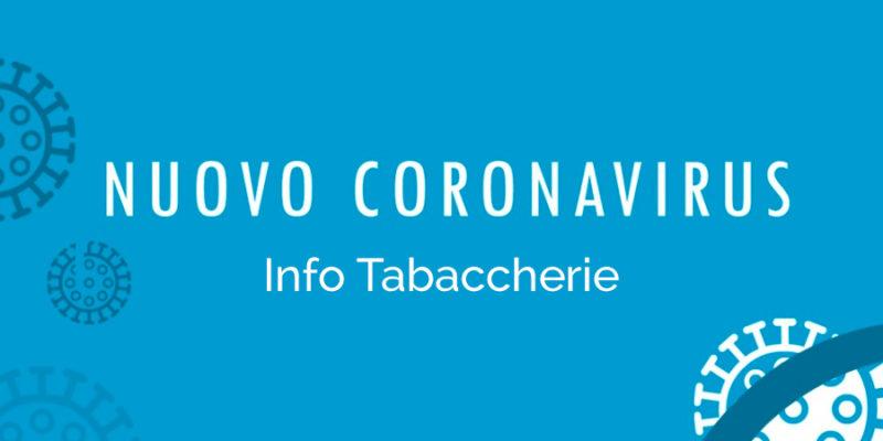tabaccherie-coronavirus
